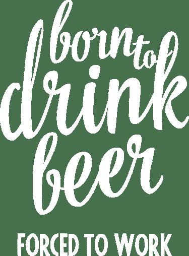 beer workshop