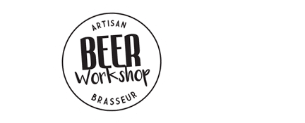 artisan brasseur beer workshop